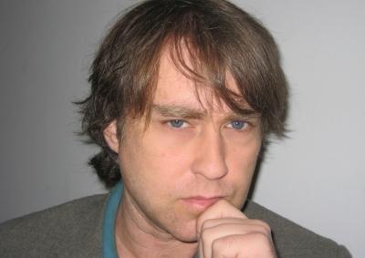 Carles Schenner