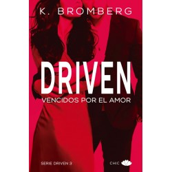 Driven 3. Vencidos por el amor