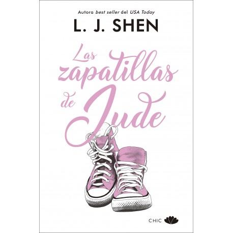 Las zapatillas de Jude, L. J. Shen (rom) 630-large_default