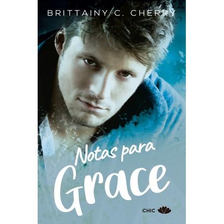 Notas para Grace
