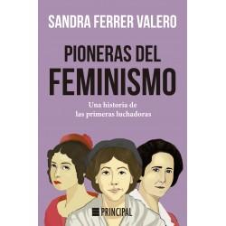 Pioneras del feminismo