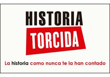 Historia torcida